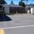 Oaknoll Rv Park