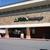 LaVida Massage of Marietta, East Cobb, GA