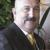 Farmers Insurance - Gonzalo Jimenez Ins. Agency, Inc.