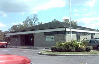 Tropicana Employee Fcu - Bradenton, FL