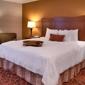 Hampton Inn & Suites Orem - Orem, UT