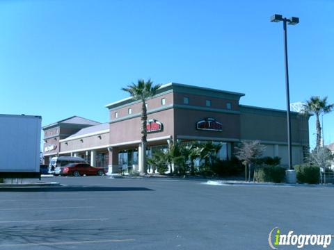 Papa John's Pizza | Delivery Order Online, North Las Vegas NV