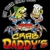 Crab Daddy's