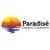 Paradise Carpet Cleaners Inc