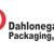 Dahlonega Packaging, Inc