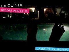 La Quinta Resort & Club, La Quinta CA