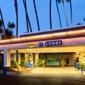 Travelodge Hotel at LAX Airport - Los Angeles, CA