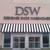 DSW Designer Shoe Warehouse