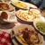 Maggiano's - Italian Catering & Restaurant