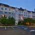 Staybridge Suites Atlanta Perimeter Center