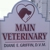 Main Veterinary PC