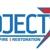Project X Restoration