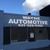 WAYNE AUTOMOTIVE - CLOSED