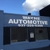 WAYNE AUTOMOTIVE - CLOSED
