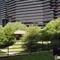 Convention and Visitor's Bureau of Dunwoody - Atlanta, GA