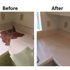 Porcelain Contract Refinishers Inc.