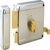 Top Locksmith Services