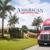 American Van Lines