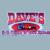 Dave's HD Truck & 4x4 Repair, LLC