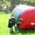Hilltop Paintball