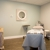 Skin Perfection Aesthetics, Lasers and Wellness