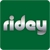 Ridey ( Fast & Reliable Rides)