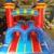 JUMP N2 FUN, Bounce House Rentals