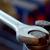 Pumps-Service & Repair