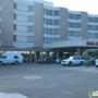 Sunrise Hospital and Medical Center