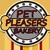Pet Pleasers Bakery