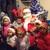 Jojo's Club House Group Family Day Care