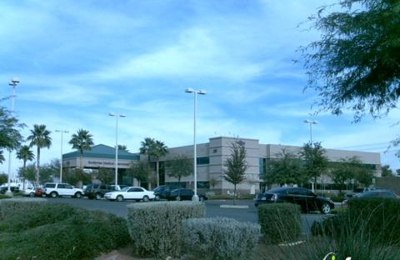 Southwest Medical Associates - Henderson, NV