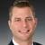 Allstate Insurance: Eric Bohman