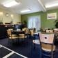 Days Inn & Suites Fountain Valley/Huntington Beach - Fountain Valley, CA