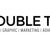 Double Time Web Design