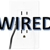 All Wired Up Electric LLC