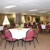 Holiday Inn Express BIRMINGHAM SOUTH - PELHAM