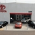 Lodi Toyota Scion