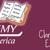 Zion Academy Of America