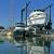 Ventura Harbor Boatyard Inc