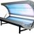 Blue Angel Hot Tubs & Pools