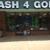 Cash 4 Gold - CLOSED