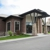 Riverview Community Federal Credit Union