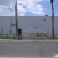 Miami Fish House / Prime One Foods - Opa Locka, FL