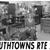 Southtowns Rte 219 Antiques
