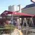 New York Awnings | Citywide Awnings Company