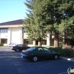 Hyundai America Technical Center Inc