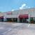 Badcock Home Furniture & More of South Florida
