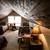 Nolichuckey Bluffs Bed and Breakfast Cabins