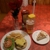 Mr B's Burger Pub